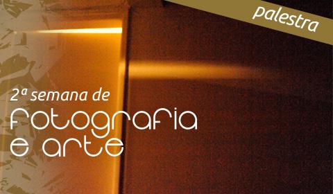 Fotografia, Galeria e Mercado: Inserção e Desenvolvimento do Artista com Marcos Varanda