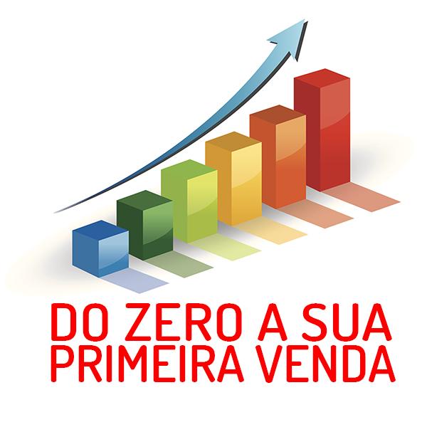 Imersão Do zero a sua primeira venda na fotografia de pessoas com Danilo Russo