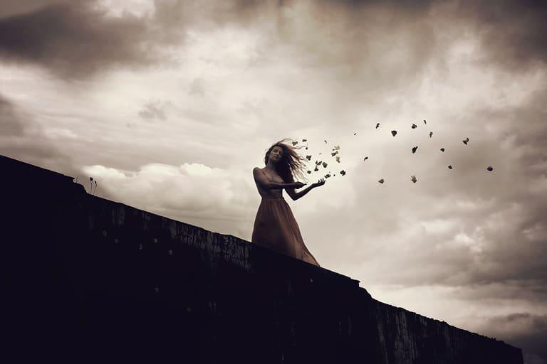 Fotografia Fine Art com Danny Bittencourt