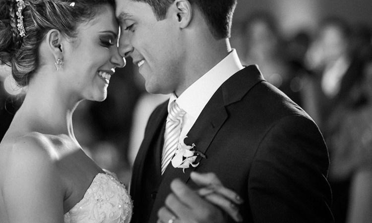 Extensivo de Fotografia de Casamento