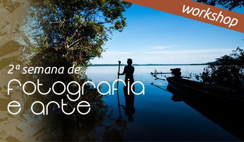 Produção de Projetos Culturais e Formas de Viabilização com Valdemir Cunha e Lígia Fernandes