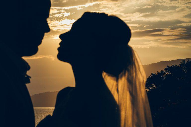 Fotografia de Casamento (Sábado)